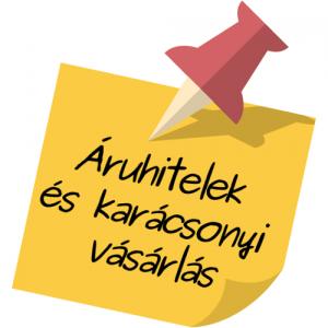 aruhitelekV2