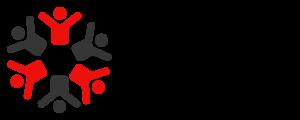 pti6_logo_3sor